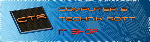 CTR - ITShop-Logo